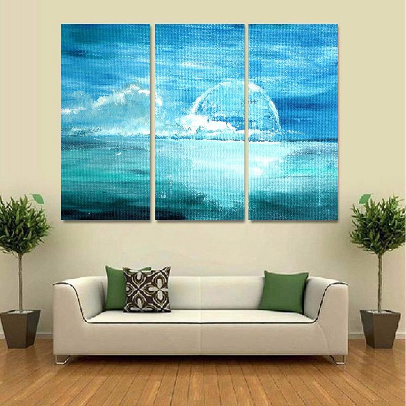 Calm - WallArtKenya- Art Kenya