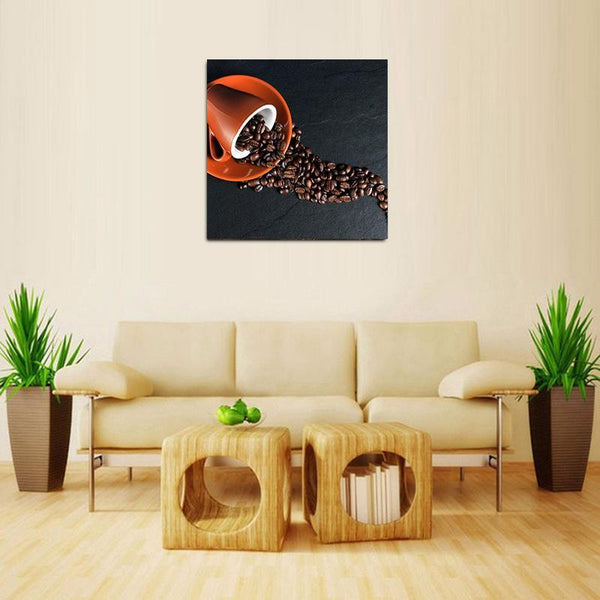 Coffee - WallArtKenya- Art Kenya