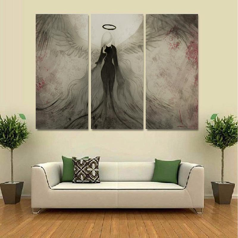 Courting Death - WallArtKenya- Art Kenya