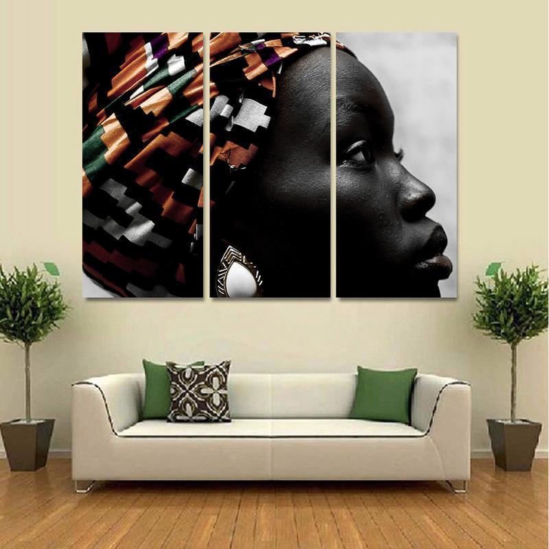 Empress - WallArtKenya- Art Kenya