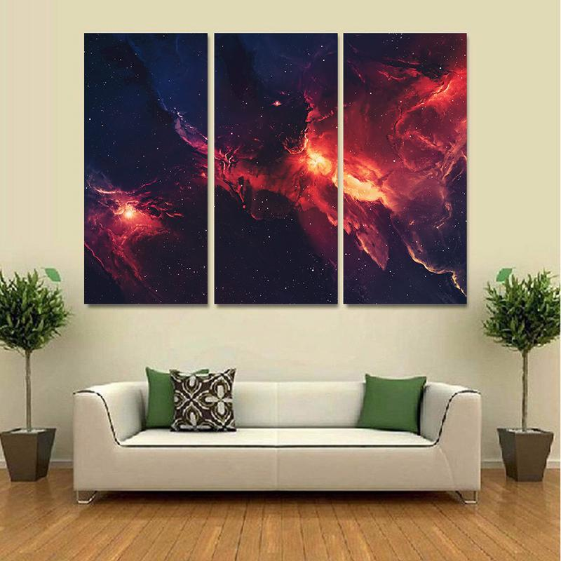 Star Nebular - WallArtKenya- Art Kenya