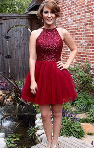 Charming Homecoming Dresses, Homecoming Dresses,cute Homecoming Dresses,BD99903