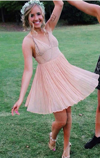 Charming Homecoming Dresses, Homecoming Dresses,cute Homecoming Dresses