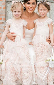 Children Dress,Flower Girls Dresses,Kids Dress,Child Clothing,Girl Party Dress,BD99189