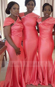 Bridesmaid Dress,Bridesmaid Dresses,Long Prom Dress,BD98883