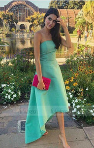 Evening Gowns,Modest Formal Dresses,Prom Dresses,BD99376