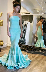 New Fashion Evening Gown,Evening Dress,Evening Gown,BD99375