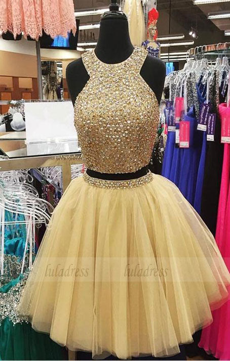 Beading Homecoming Dresses,Short Prom Dresses,Cocktail Dress,Homecoming Dress,Graduation Dress