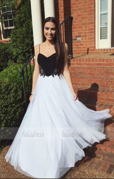 Prom Gown,Princess Evening Dress,Ball Gown Evening Gowns,Party Gowns,BD99380