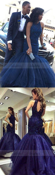 New Style Prom Dress, Ball Gown Evening Party,Mermaid Prom Dresses,BD99897