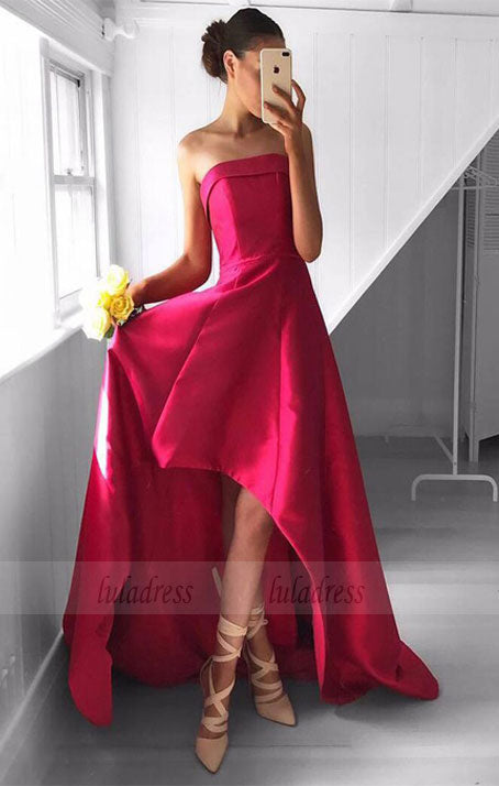 Sexy Homecoming Dress, Formal Dress for Teens, Junior Prom Dress, Prom Dresses,BD98479