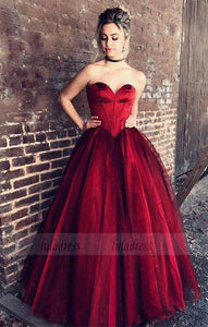 prom dresses,long prom dress,evening dress,party dress,BD98482