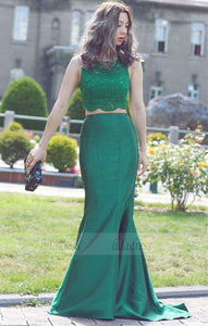 Sexy Prom Dresses,Long Evening Dress,Formal Gown,High Quality Graduation Dresses,BD99782