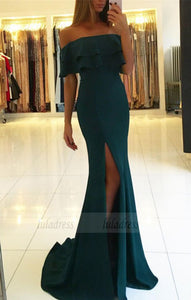 long prom dress,gorgeous evening gowns,sexy long formal dress,BD98145