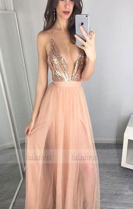 Elegant Evening Dress,Evening Gowns,Party Gowns,BD99242
