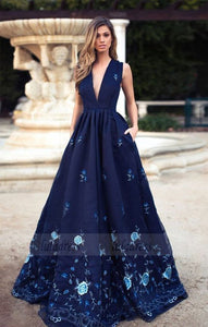 fashion formal evening gowns,BD98644