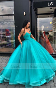 Prom Dresses, ball gown Prom Dresses,fashion cheap long Prom Dresses,BD99572