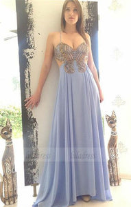 fashion simple gowns with appliques beaded, chic dresses for special occasion,BD98646