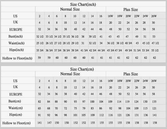 White Bridesmaid Gown,Mermaid Bridesmaid Dresses,BW97029