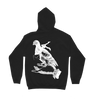 BIRD HOODIE + DIGITAL ALBUM