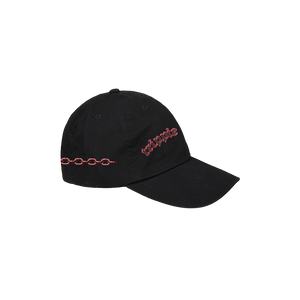 TRIPPIE REDD CHAINS DAD HAT + DIGITAL ALBUM