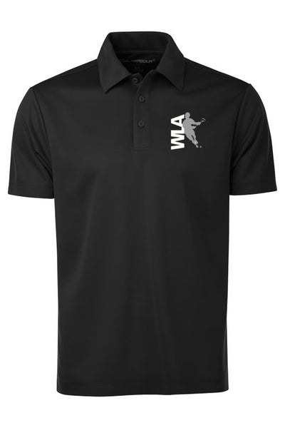 WLA Polo Shirt