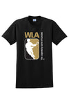 WLA Short Sleeve T-Shirt