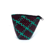 Baler Coin Purse