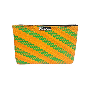 Baler Long Wallet