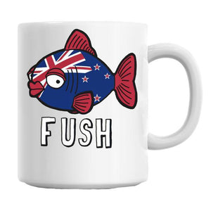 Fush Mug-Accessories-Wireless Jack