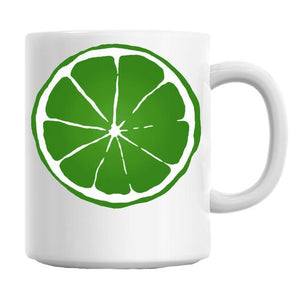 Lime Mug-Accessories-Wireless Jack