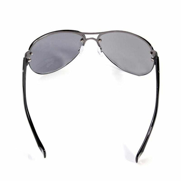 Mini HD Video Recording Sunglasses 1080P Glassess Micro Camera-electronics-Wireless Jack