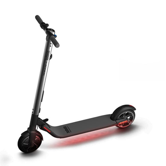 KickScooter Smart Electric Scooter