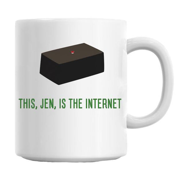 The Internet Mug-Accessories-Wireless Jack