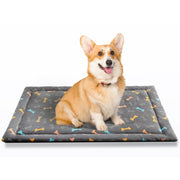Allisandro Pets Mat - ALLISANDROPET