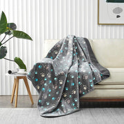waterproof blanket- - Allisandro