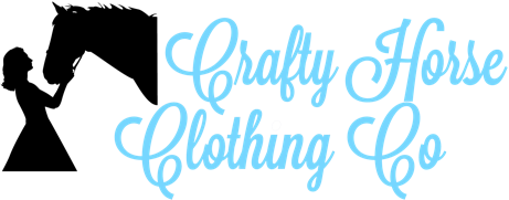 Crafty Horse Clothing