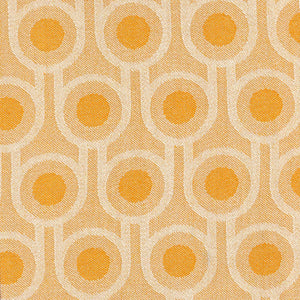 Benedict Dawn Small Repeat woven wool fabric