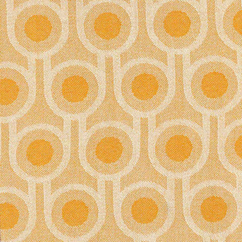 Woven Wool Fabric | Benedict Dawn Small Repeat Pattern