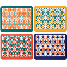 Melamine Placemat | End of line