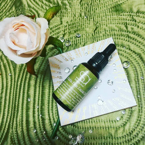 Simply Ami Prickly Pear Facial Oil