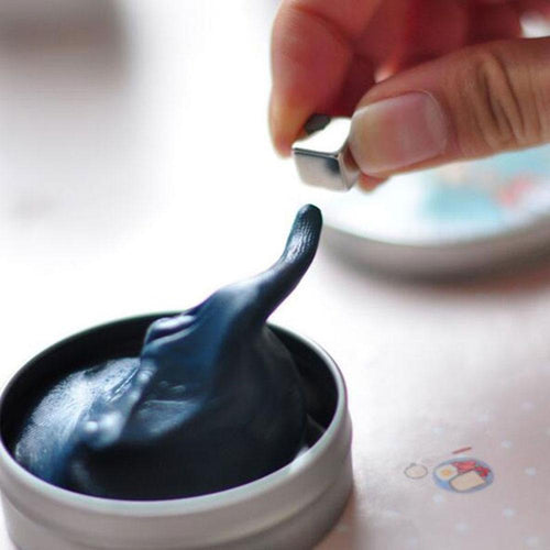 Amazing Magnetic Putty - Limited FREE