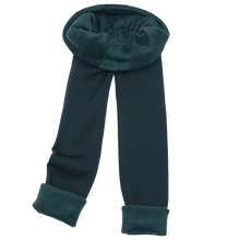 WarmyShape™ Winter Leggings
