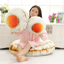 The Egg Pillow™ (60% OFF Today Only)