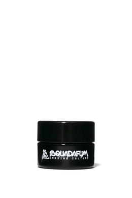 POTE DE CUARZO ANTI UV SQUADAFUM - 5ML