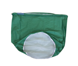 Medium ICE-O-LATOR® Replacement Bags
