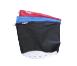 Medium ICE-O-LATOR®  Bag Sets