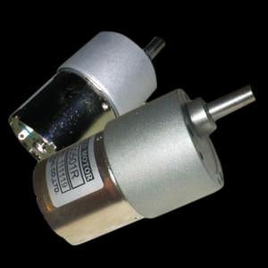Pollen Masters Replacement Motors - Rosin Tech Products - Pollen Extractor - Pollen Masters - Rosin Tech