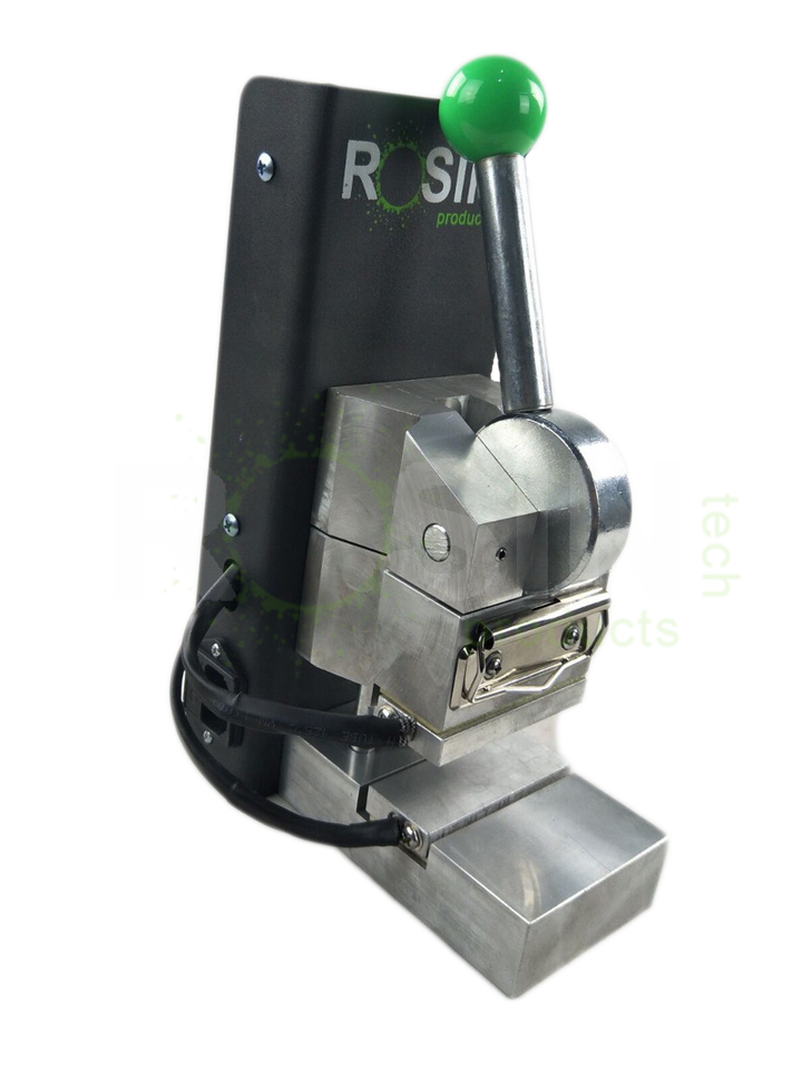 Rosin Tech Go™ (220v)