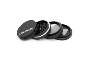 DEMORRUGADOR PREMIUM 51MM